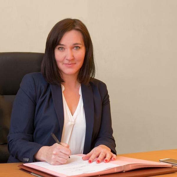 Cabinet d'avocat Béatrice Farabet - Lyon