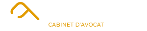 Logo avocat Farabet