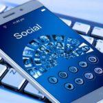 licenciement et réseaux sociaux